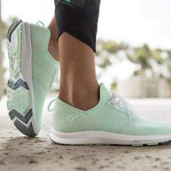 New Balance Fuelcore Nergize Fuelcore